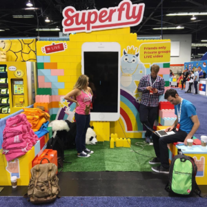 Booth-Superfly-App