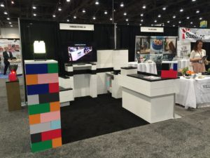 EverBlock-Booth-5