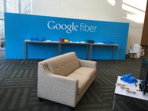 Google-Fiber-4