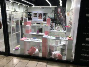 Storefront-France